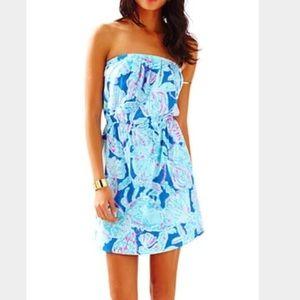 Lilly dress!!